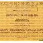 CERTIFICATO-78-600