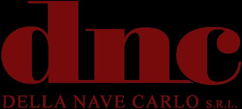 Della Nave - Costruttori di Serramenti - Morbegno (SO)